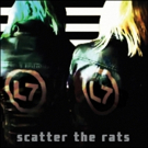 L7 Releases First Album In 20 Years, SCATTER THE RATS