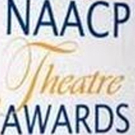 NAACP Reveals Nominations For The 28th Annual Theatre Awards