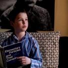 CBS Renews YOUNG SHELDON For Two Additional Seasons