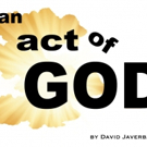 Highwood Presents AN ACT OF GOD Photo