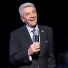 His Way! Tom Dreesen Brings AN EVENING OF LAUGHTER AND MEMORIES OF SINATRA To The McCallum!