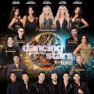 DANCING WITH THE STARS: LIVE! A NIGHT TO REMEMBER Announces Celebrity Guest Appearances