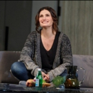 Save Up to $20 to See Idina Menzel in SKINTIGHT at the Roundabout Theatre Company