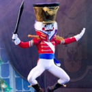 Sensory-Friendly NUTCRACKER Performance Coming to Rahway This Weekend