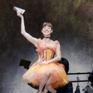 BWW Photo Exclusive: First Look At Ahrens & Flaherty's MARIE, DANCING STILL At 5th Avenue Theatre