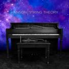 Hanson's New 'String Theory' Album Available via 'NPR's First Listen' Photo