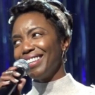Video: Northwestern Alumni Heather Headley, Brian d'Arcy James, and More Prep COMMFES Video