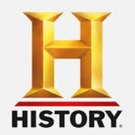 History Channel and Ford F-Series to Launch TRUCK WEEKEND IN AMERICA Photo