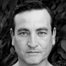 Michael Nardone and Kirsty Besterman Will Lead The UK Tour Of MACBETH Photo