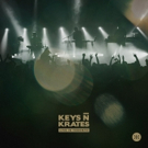 Keys N Krates Capture Concert Experience on 'Live In Toronto' Album