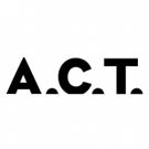 RHINOCEROS Closes A.C.T.'s 2018–19 Season