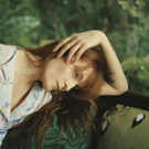 Florence + The Machine's HIGH AS HOPE Out Today + Touring North America this Fall