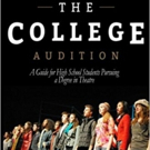 Central Florida Voice Teacher And Author Pens New Book To Help Theatre Students Get Accepted To College