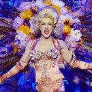 PRISCILLA QUEEN OF THE DESERT Plays Casino De Paris Through Today