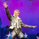 Broadway In Atlanta Offers Discounted Student Rush Tickets For SOMETHING ROTTEN!