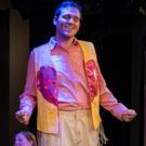 Photo Flash: The Public Theater of San Antonio Presents FUN HOME Photos