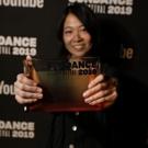 Clemency, One Child Nation, The Souvenir and Honeyland Among Winners at Sundance Film Festival - Full List!