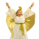 Flat Rock Playhouse to Present THE BEST CHRISTMAS PAGEANT EVER!
