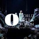 El Teatro Real acoge la primera WORLD OPERA FORUM