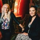 Guerilla Opera Appoints New Artistic Directors Photo