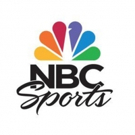 Shaun White, Lindsey Vonn Highlight NBC's Olympic Winter Sports Coverage This Weekend