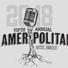 Ameripolitan Awards Ballot Opens 12/14; More Performers Announced