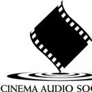 Cinema Audio Society Announces Timeline For 55th CAS Awards