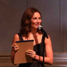 Photo Coverage: Laura Benanti Headlines Barrington Stage's 2018 Gala