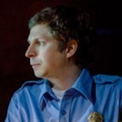 BWW Review:  Kenneth Lonergan's LOBBY HERO Debates Doing The Wrong Thing For The Right Reason