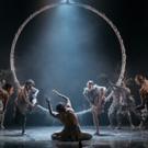 BWW Review: BENNELONG: ADELAIDE FESTIVAL 2018 at Dunstan Playhouse, Adelaide Festival Centre