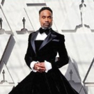 BWW Poll: Which Oscars Moment Was Your Favorite?
