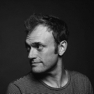 LIVE FROM HERE WITH CHRIS THILE Confirms Guest Lineups