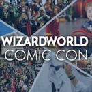 Guardians Of The Galaxy Star Dave Bautista To Attend Wizard World Portland, Philadelphia, Chicago