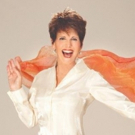 Lucie Arnaz Returns To The Crown & Anchor In Provincetown July 23 Photo