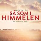 Succefilm Blir Musikal Photo