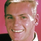 DAMN YANKEES Star Tab Hunter Dies at 86 Photo