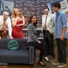 BWW Review: THE PSYCHIC Offers Plenty of Comedy, Mystery, Murder and Mayhem