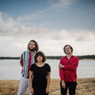 Screaming Females Debuts Marissa Paternoster and Laura Veirs 'Deeply' Video