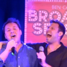 BWW TV Exclusive: Broadway Sessions Opens Up the Mic to Celebrate Pride! Photo
