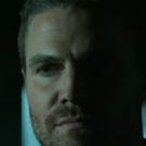VIDEO: Sneak Peek - 'All for Nothing' Episode of ARROW