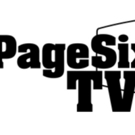 PAGE SIX TV Names Bevy Smith, Elizabeth Wagmeister, and Carlos Greer as Co-Hosts
