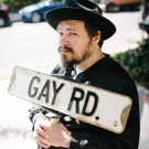 Jaime Cepero, Dane Terry, Julian Fleisher And More Join Justin Sayre'sQUEER REVOLUT Photo