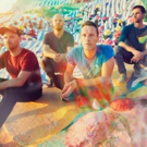 Trafalgar Releasing Breaks Records With Tickets Sold for COLDPLAY: A HEAD FULL OF DREAMS
