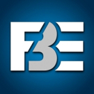 FBE Announces Development and Co-Production Deals with Nick Cannon's NCredible Entertainment, Kinetic Content, and Sonar Entertainment