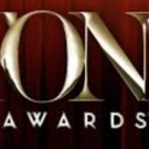 Svelate le nomination per i Tony Awards 2019