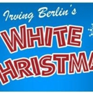 Forte Theatrical Productions Presents Irving Berlin's WHITE CHRISTMAS Photo