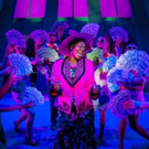 BWW Review: GHOST THE MUSICAL at Zorlu PSM