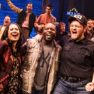 BWW Review: COME FROM AWAY Uplifts in Spite of Terror