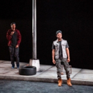 Review Roundup: Antoinette Nwandu's PASS OVER at LCT3 Photo