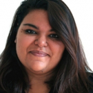 DiverseWorks Announces Appointment Of Ashley DeHoyos As Assistant Curator Photo